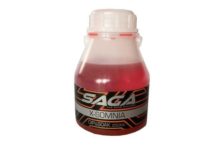 DIP-SAGA-X-SOMNIA