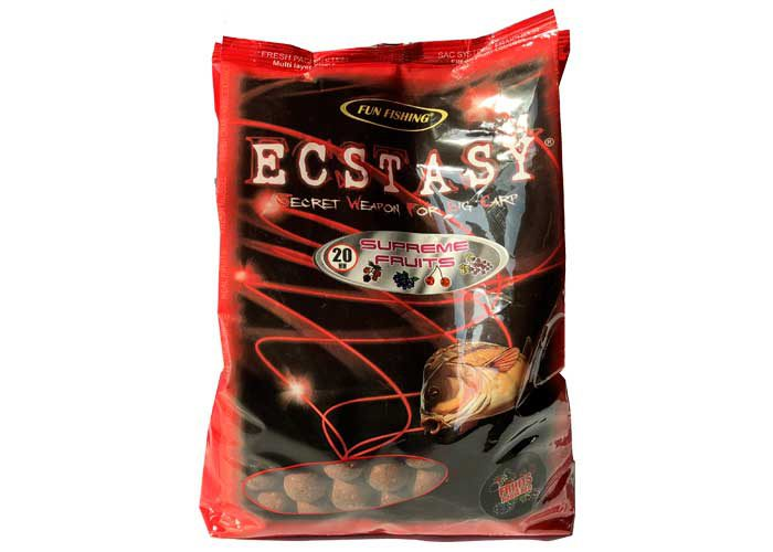 FF-BOILIES-ECSTASY-Supreme-fruits-20mm-2kg