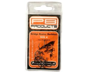 PB-hacik-bez-protihrotu-bridge-beater-barbless-4