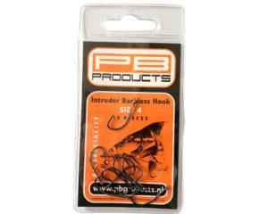 PB-hacik-bez-protihrotu-instruder-barbless-hook-4