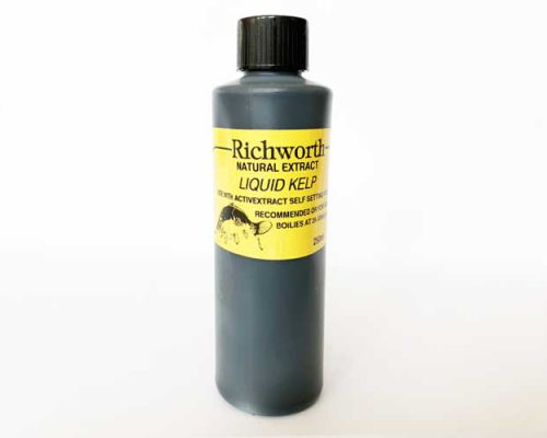 Richworth-Liquid-KELP-250ml
