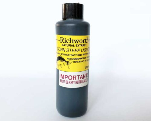 Richworth-liquid-CORN-STEEP-LIQUOR-250ml