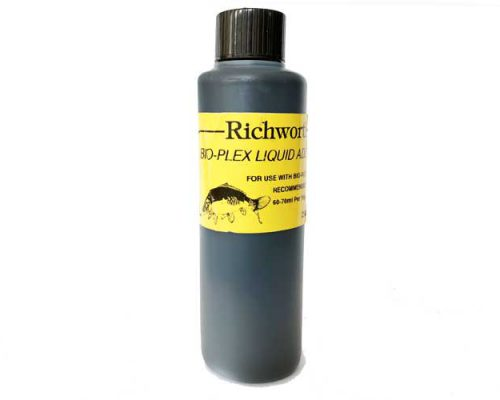 Richworth-liquid-bio-plex-aditivum-250ml