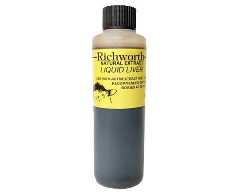 Richworth-liquid-liver-250ml