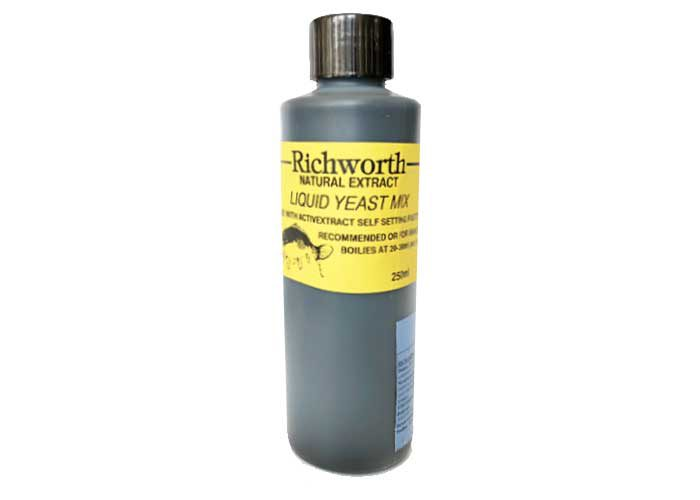 Richworth-liquid-yeast-mix-250ml