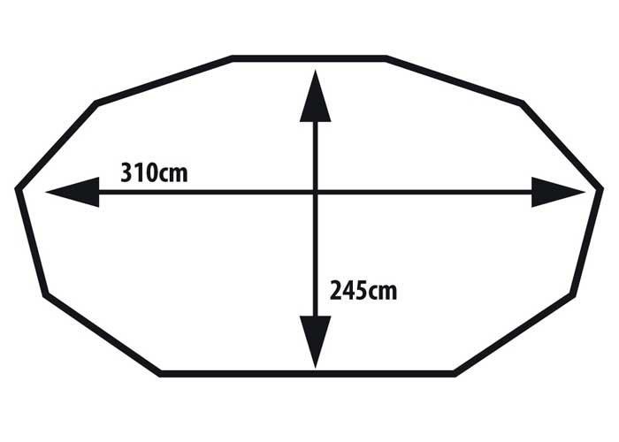 Bivak-Strategy-6538401-rozmery