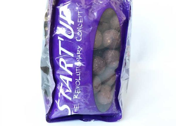 Boilies-FF-16mm-Mullberry-start-up-1