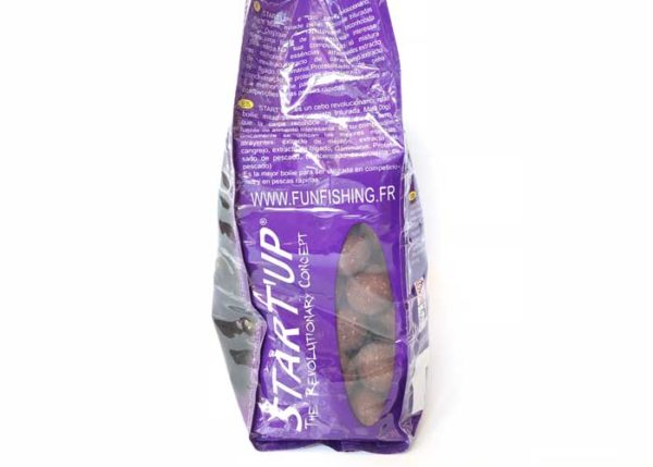 Boilies-FF-Mulberry-20mm-1kg