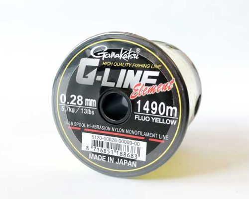 G-line-element-yellov
