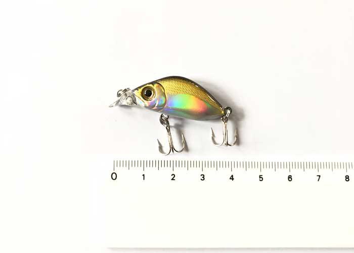 Wobler-trout-crank-mini-30