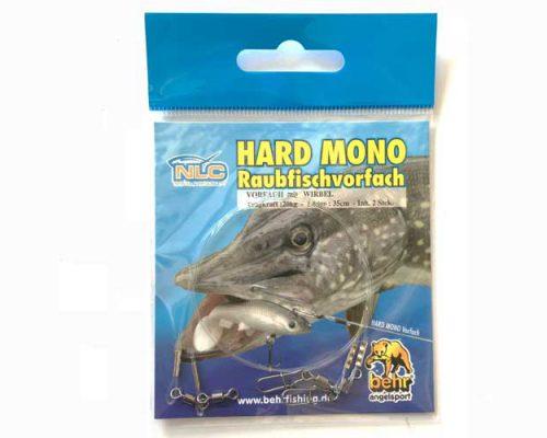 lanko--hard-mono-na-dravce-balenie