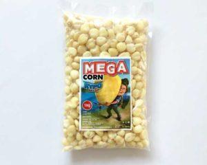 mega-kukurica-balenie