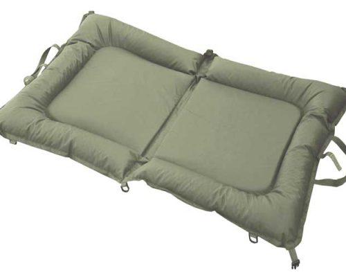 podlozka-6534000-Comfort-PRO
