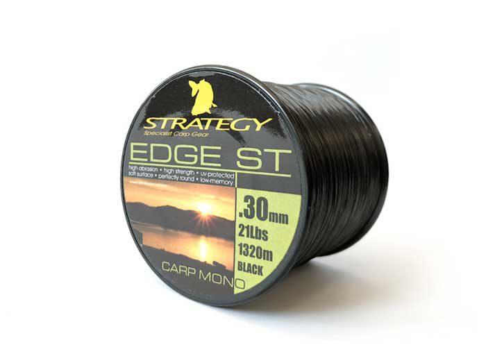 silon-strategy-EDGE