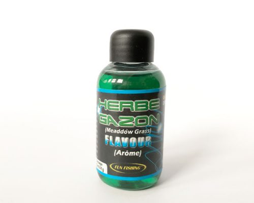 Aroma-FF-flavours-HERBAR-amur