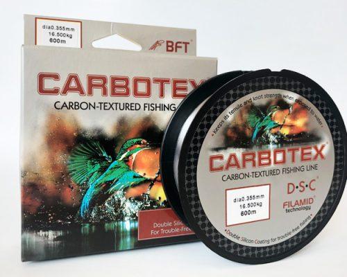 Carbotex-DSC-0,35-600m
