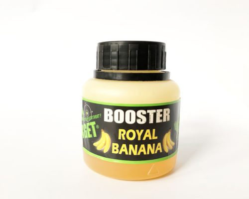 DIP-BOOSTER-ROYAL-BANANA