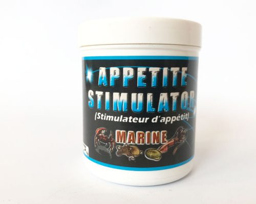 Fun Fishing-Apetite-stimulator-MARINE
