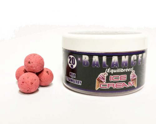 FF-BALANCED-ICE-CREAM-20MM