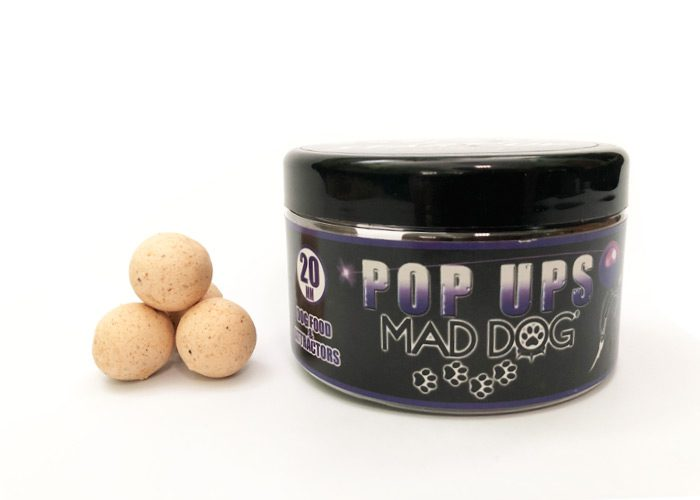 FF-START-UP-MAD-DOG-20mm