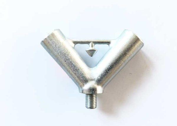 Nahradný-dliel-vecko-na-podberak-13,5mm