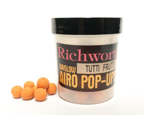RICHWORTH-AIR-POPUP-14mm-TUTTI-FRUTTI