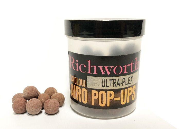 RICHWORTH-AIR-POPUP-14mm-ULTRA-PLEX