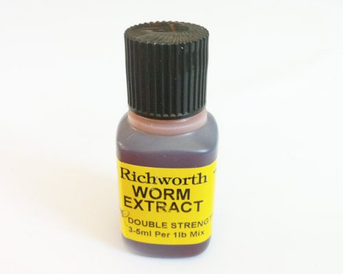 Richworth-double-strength-black-top-worm-extract