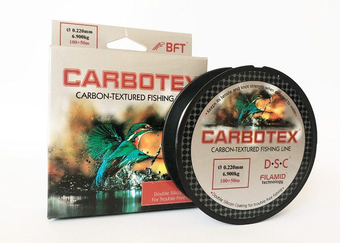 carbotex-0,22-150m