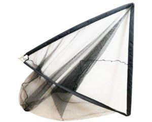 podberakova-hlava-SONA-125cmX125cmX125cm