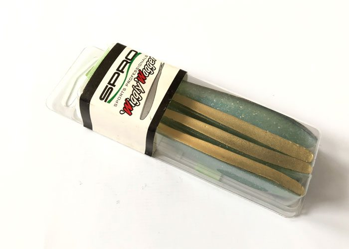 rybicka-Wiggly-Wagger-4668202-10,5cm-balik