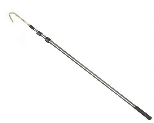 vylovovacý-hák-extra-velky-250cm-obrazok