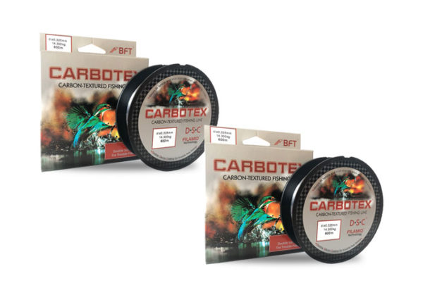 Silon-CARBOTEX-DSC-akcia-dva-za-cenu-jedneho