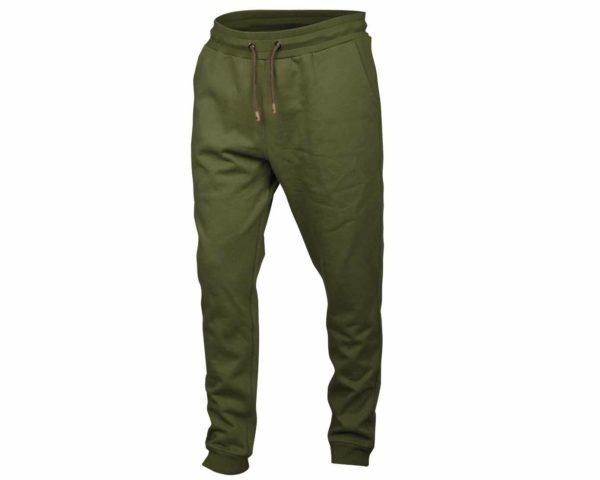 teplaky-nohavice-obrazok