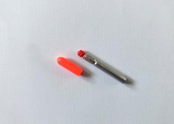 plavakova-spicka-svietiaca-cervena1