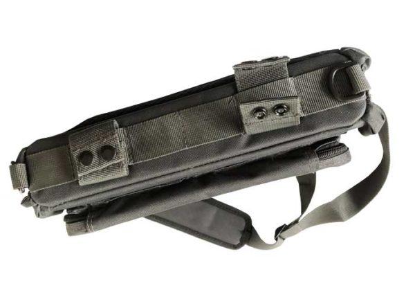 taska-jednodielna-6590003-detail-zo-spodu