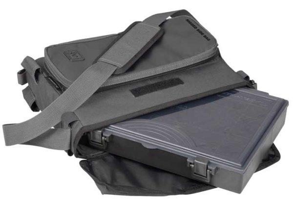 taska-jednokrabickova-STR-6598003-obrazok