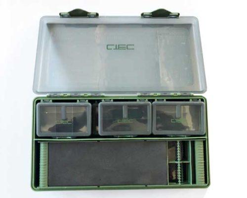box-sada-ctec-6405019-4