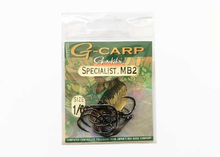 hacik-G-carp-Specialist-MB2-1-0-bal