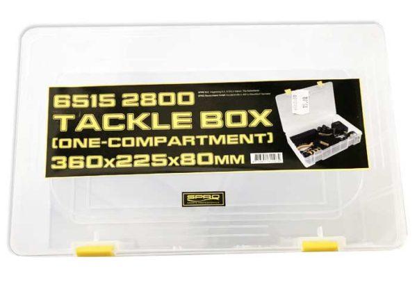 65152800-box--detail