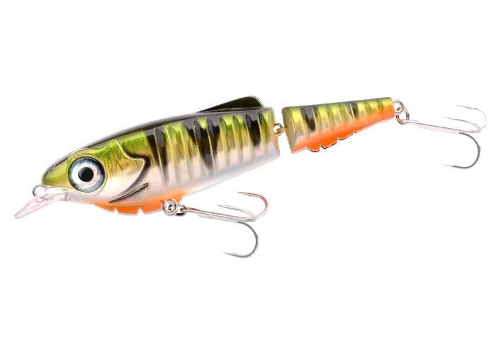 Wobler-4870002-RIPPLE-perch
