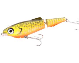 Wobler-4870005-RIPPLE-HOT-PIKE-detail