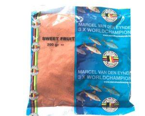 Posilnovac-VAN-DE-EYNDE-sweet-Fruit-200gr-obrazok