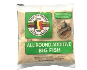 posilnovac-VANDE-eynde-ALL-ROUND-ADDITIVE-BIG-FISH