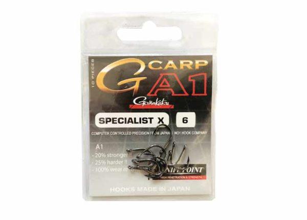 Hacik-G-carp-A1-SPECIALIST-X-6