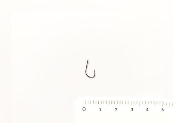 LS-2033F-10-detail2