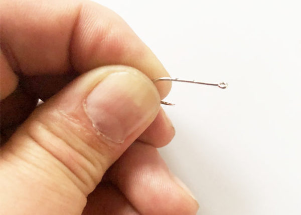 LS-5213N-detail-v-ruke
