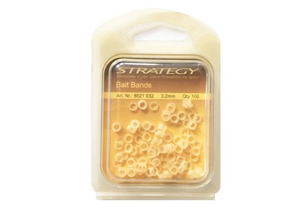 silikonove-gumicky-balenie3,2