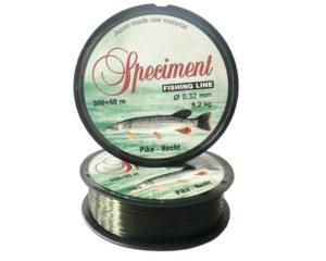 silon-SPECIMENT-Pike-0,32