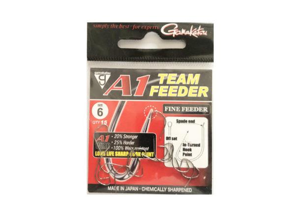 team-feeder-FINE-FEEDER-6-balenie